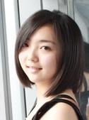 yufan-profile-pic